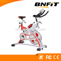 Indoor Cycling Exercise Spin Bike nordictrack c3 si recumbent exercise bike with CE certificate
