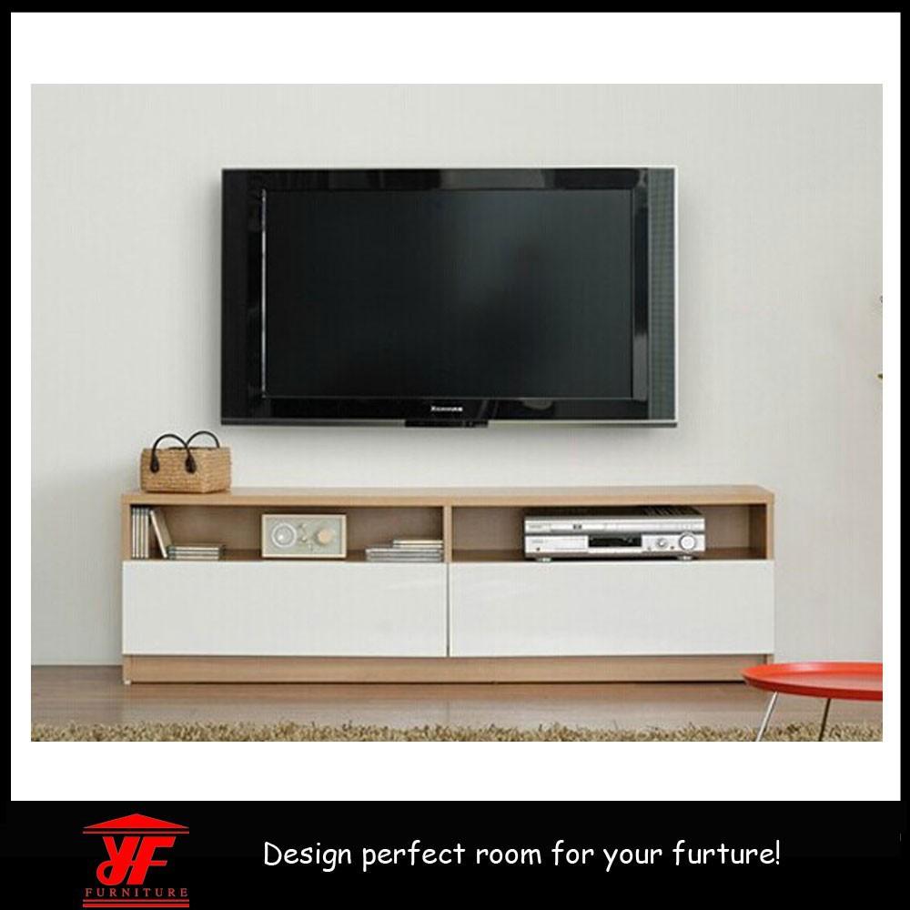 fuzhou ikea furniture simple led tv stand wood tv cabinet buy simple tv stand wood tv cabinet. Black Bedroom Furniture Sets. Home Design Ideas