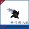hot sell window regulator motor for mercedes benz cab/actros/axor/atego