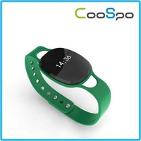 CooSpo Rechargeable Wristband Health Care Wristband