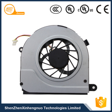 Original notebook cpu fan for dell Inspiron 17R N7110
