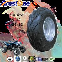 china atv tires atv 110cc tires and rims atv tires