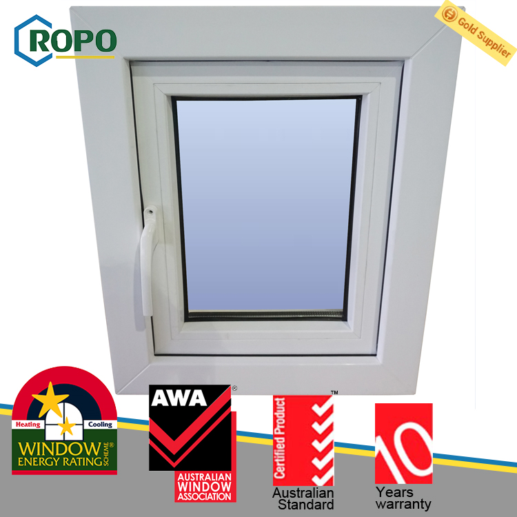 Top 10 triple glazed impact casement window manufacturers