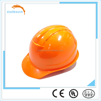 Safety Helmet Hot Sale