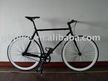 single speed bicycle