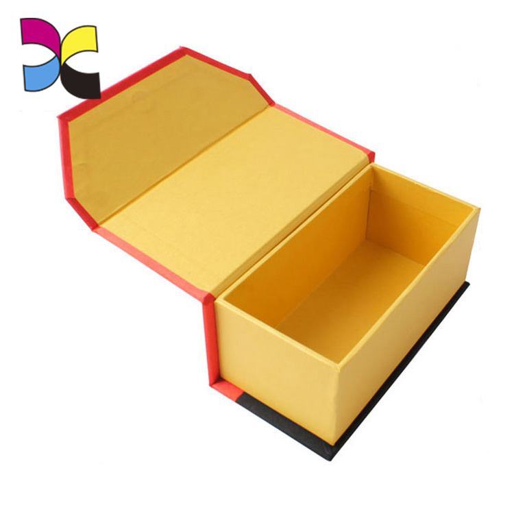 hardcover book box (5)