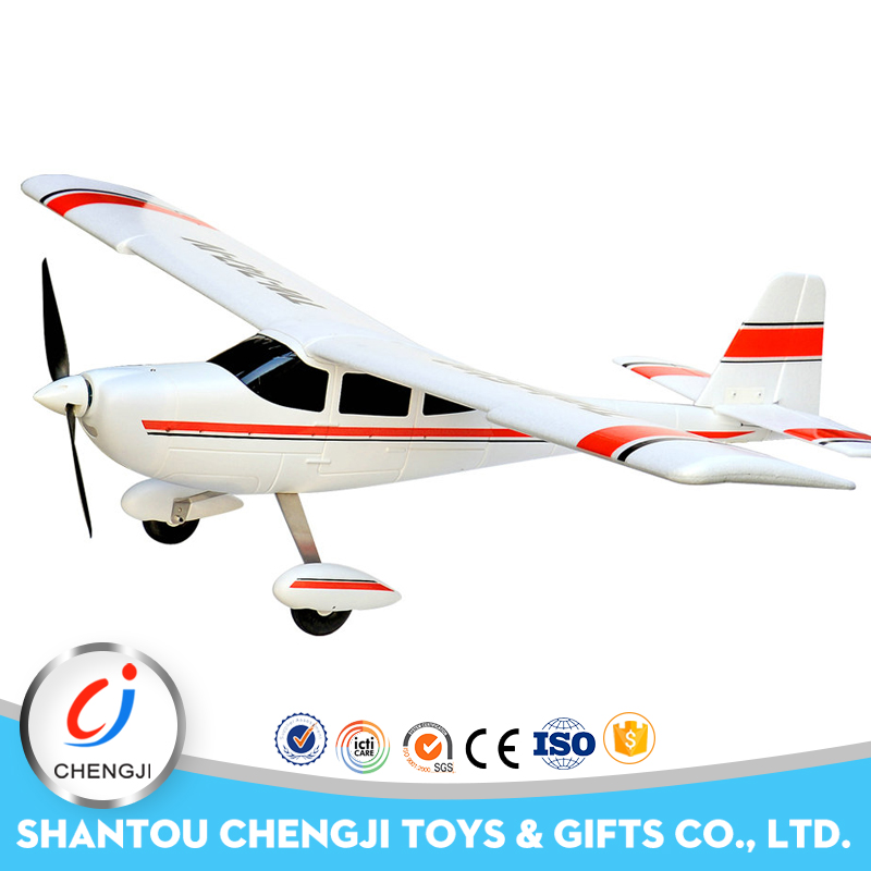 Aeromodelling Hobby model propellers folding wings flying toy rc aeroplane