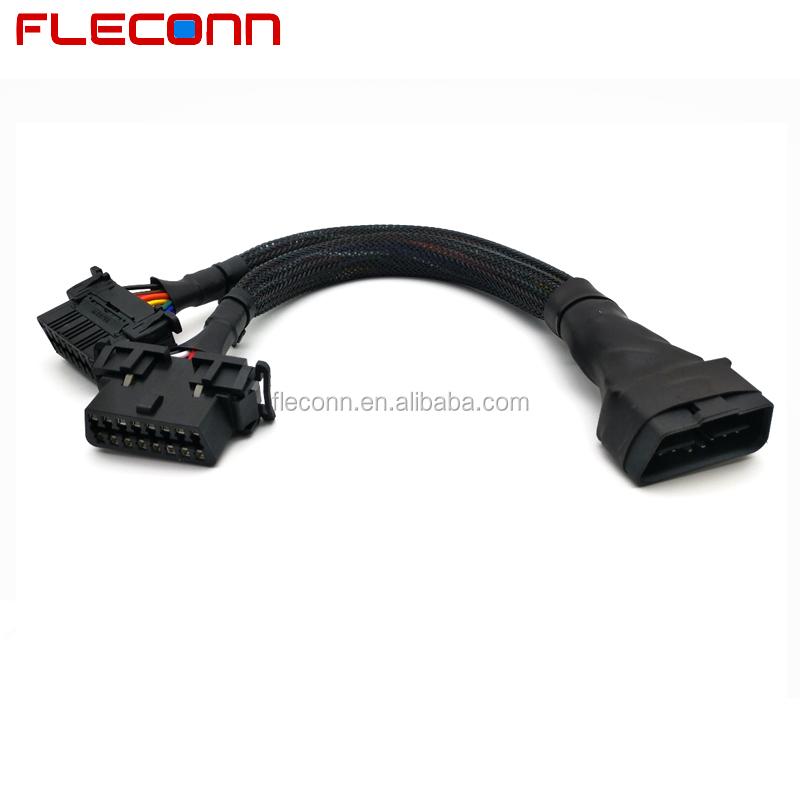 OBD2 Splitter Cable.jpg