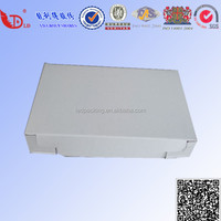 Corrugated Paper Packing Box for TV Lcd