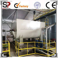 Fiber Cement Board Partition Wall Production ,cutting hardie siding board making machine,fibre cement sheets machines equipments
