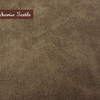 vintage suede, auto upholstery micro suede fabric, fabric for chesterfield sofa