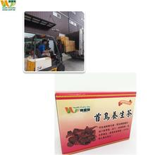 best selling products red ginger tea, dried rosehip rosehips