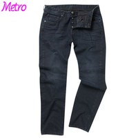 Jeans Designer For Chino 100 Cotton