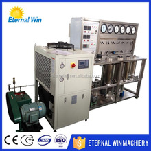 Factory price best price seller supercritical co2 extraction machine price