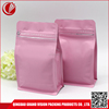 Wholesal Food Packaging Coffee Bean Waterproof