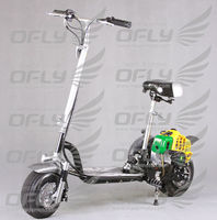 2013 NEW 49CC Foldable Gas Scooter g scooter for sale