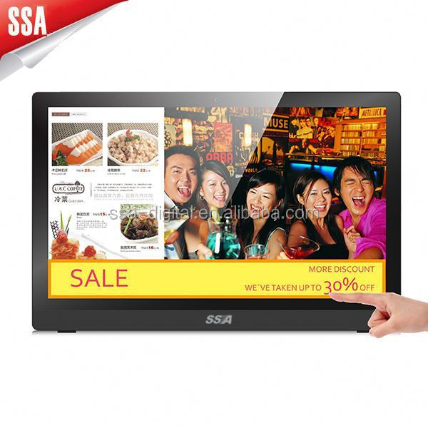 32inch ODM/OEM Google Android tablet pc / Rockchip3188 Quad Core 1GB/8GB Android4.4