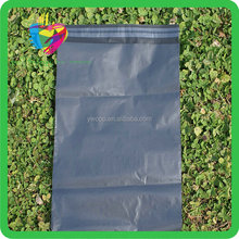free sample best selling Good quality custom printed plastic courier flyer bag