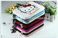 Kity Cute Neoprene Laptop case for macbook