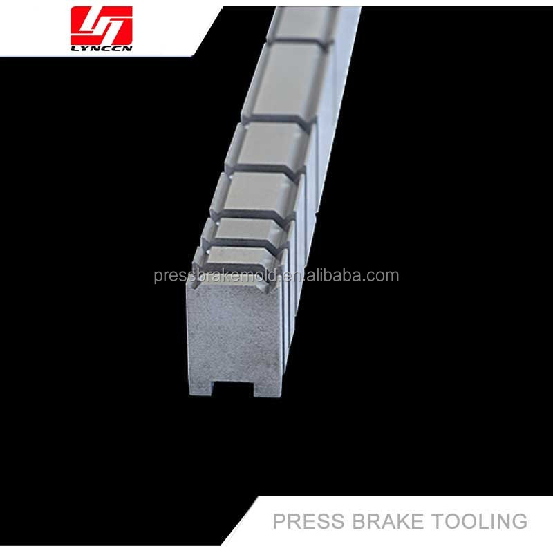 High Quality Press Brake bottom price stone photo picture frame