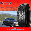 high performance light truck tire radial car tire 245/75r15c