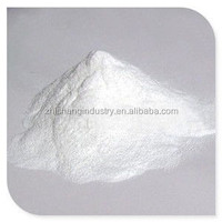 High purity factory Tribenoside CAS 10310-32-4 with best price