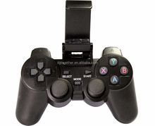 gotogether Hot Sell bluetooth gamepad for ipad mini