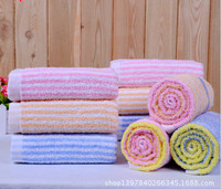 china manufacturer cotton usa towel