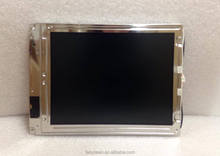 SHARP 10.4 Inch Energy Efficient Rgb LCD Panels LQ104V1DG21 For Industrial Use