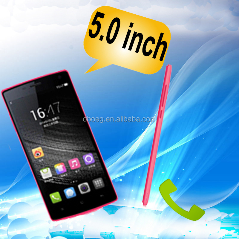 "5"" Quad core 1G 8G WIFI GPS 3G WCDMA 900/ 2100MHZ IP67 Best Rugged Mobile Phone India"