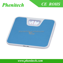 Best price health mechanical weighing scale