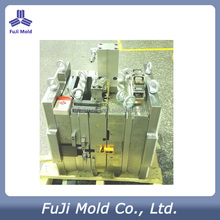 Cost injection mould moulding parts for electric motorcycle
