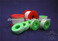 Industrial Grade PTFE Pipe Thread Sealant