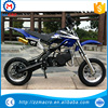 mini moto 49cc mini motorcycle gas or electric