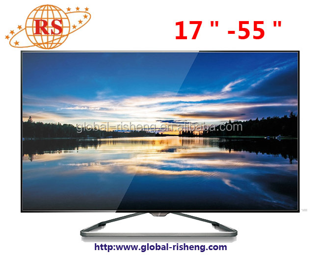 smart LED TV 32''-55''/samsung led tv panel led tv price in india