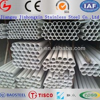 304 iron and steel flat rolled products