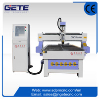 GT-GA3LU-1325 worldwide distributors wanted cnc router machine