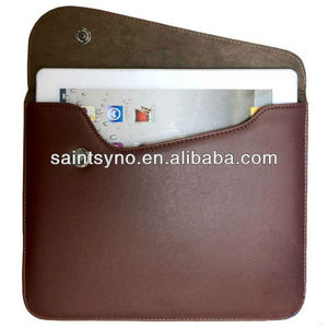 IP004 New designed Fashion tablet covers cases for iPad 3, leather cover for Ipad