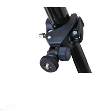 Bicycle Motorcycle Handlebar Tripod Mount Holder For DV /Camera <strong>GoPros</strong>