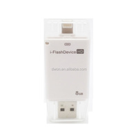 Stock Products Status and USB 2.0,USB2.0/3.0 Interface Type 64GB USB Flash Drive