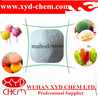 food/drink sweentener flavoring agent starch maltodextrin supplier