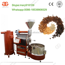 Gelgoog Brand Household Usage Coffee Roaster