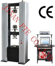 Shear force measuring machine manufacturer