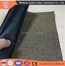 China hot sales -20 -25 3mm 4mm SBS bitumen waterproof rolls best price use for roofs bathrooms basements