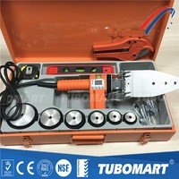 PPR Welding Machine Polifusor With Digital