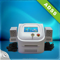 smart lipo machine for weight loss
