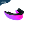 High Quality Manufacturer Wholesale Sporting Boxing Mouth Guard MMA Use