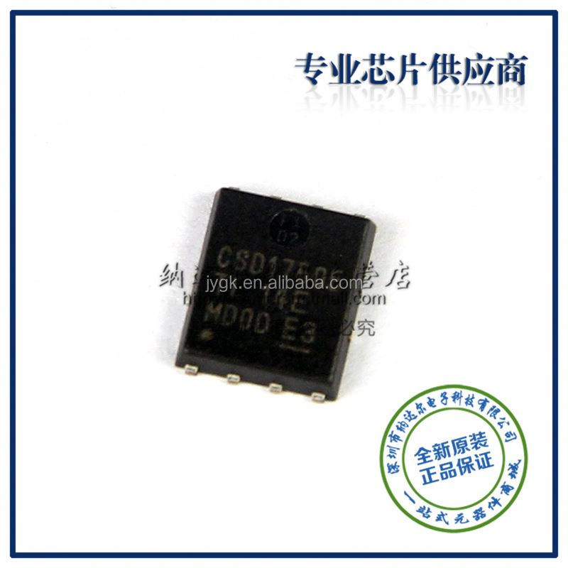 LM1086CS-5.0 LM1086 LM1086CSX-5.0 Linear Regulator TO263 new original --NDEDZ