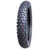 Wholesale high quality motorcycle tire