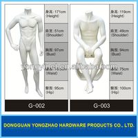 high quality adult male doll sex doll